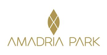 Amadria Park