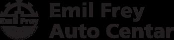 Emil Frey Auto Centar