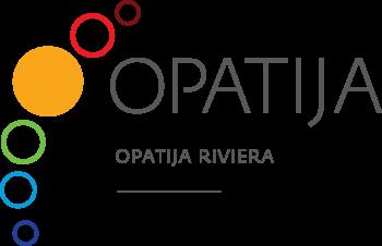 Turistička zajednica grada Opatije