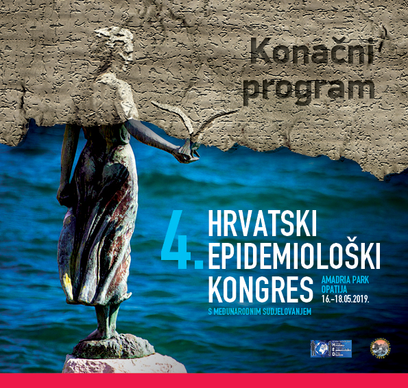 Konačni program